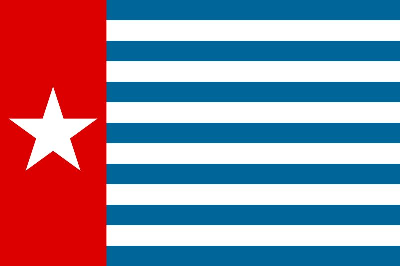 800px-Flag_of_West_Papua.jpg